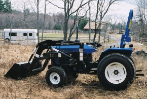 Bolton Power Equipment USA    Frequently Asked Questions